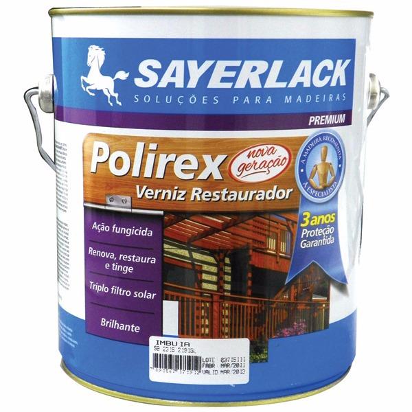 Verniz-Sayerlack-Polirex-Imbuia-900-ML