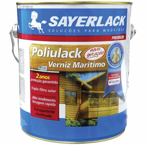 Verniz-Sayerlack-Poliulack-Maritimo-Acetinado-3-6-Litros