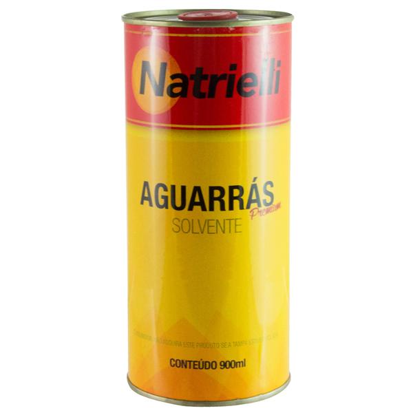 Água Raz Natrielli - 900 ML