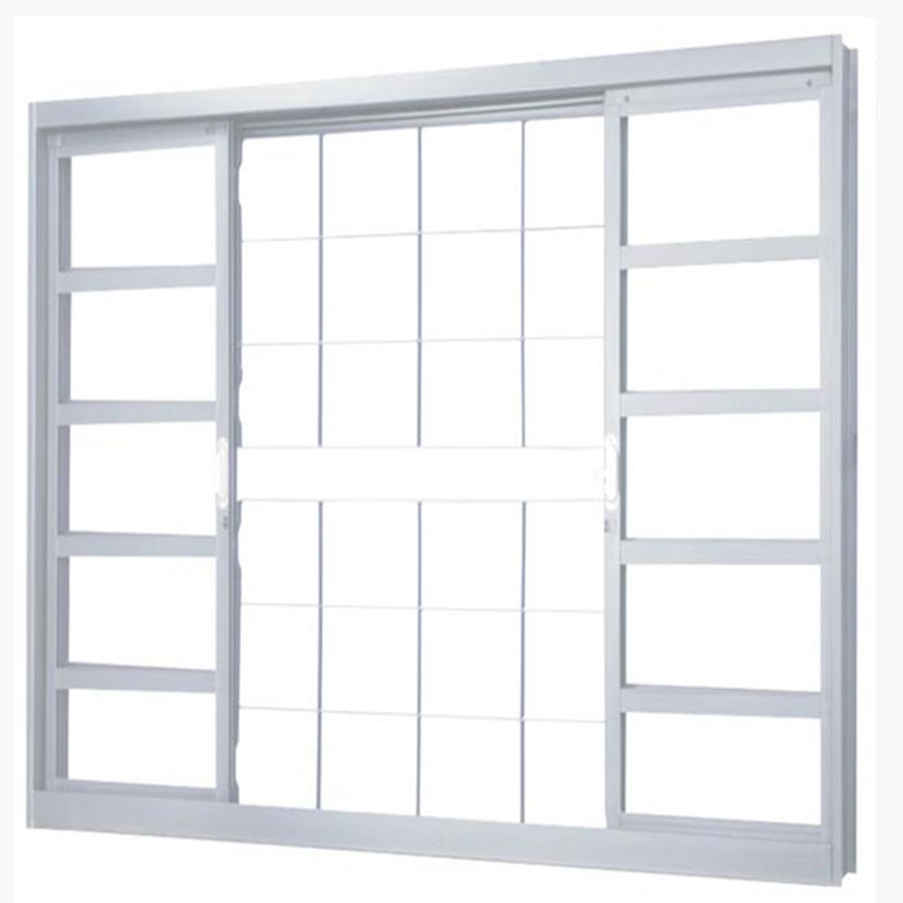 janela-de-aco-vitro-de-correr-4-folhas-com-grade-quadriculada-branca-mgm