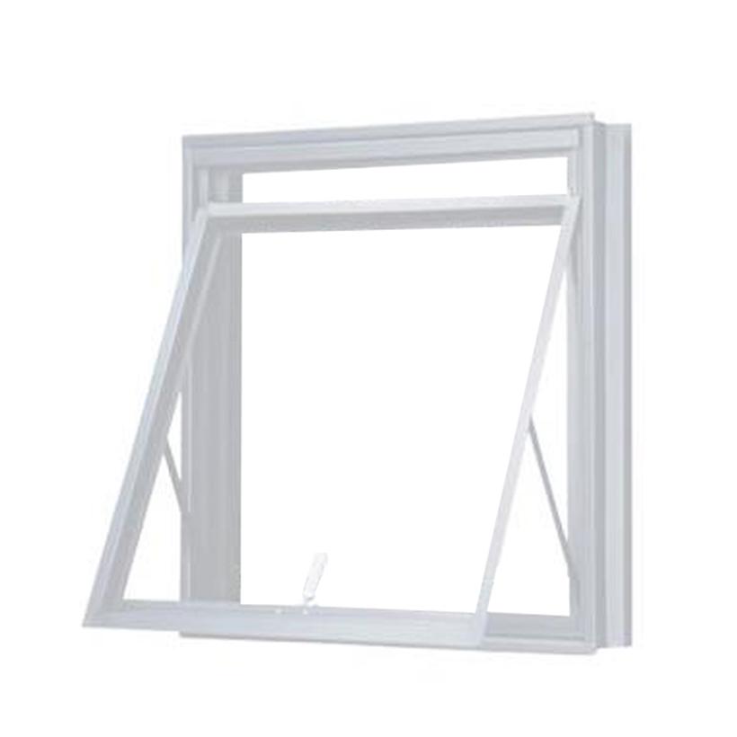 janela-de-aco-vitro-maximo-ar-sem-grade-branca-mgm