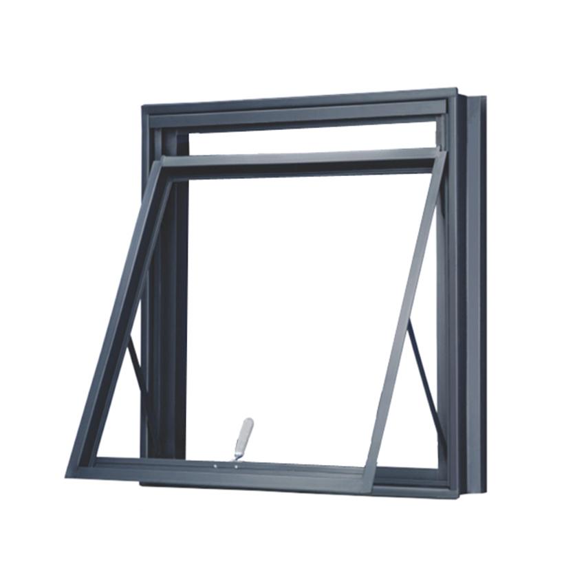 janela-de-aco-vitro-maximo-ar-sem-grade-primer-mgm