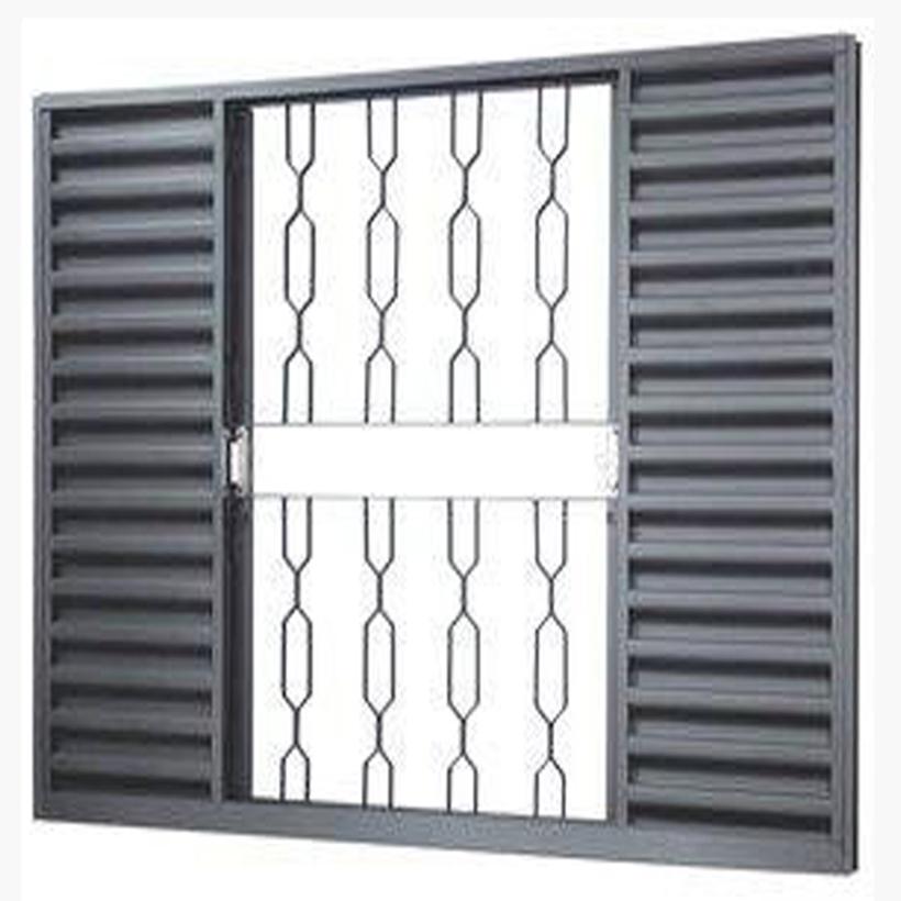 janela-de-correr-veneziana-de-aco-com-4-folhas-com-grade-elo-primer-mgm