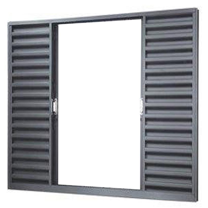 janela-de-correr-veneziana-de-aco-com-4-folhas-sem-grade-primer-mgm