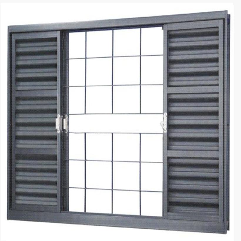 janela-de-correr-veneziana-de-aco-com-6-folhas-com-grade-quadriculada-primer-mgm