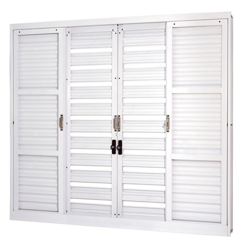 janela-de-correr-veneziana-de-aco-ecoflex-sem-grade-branca-mgm
