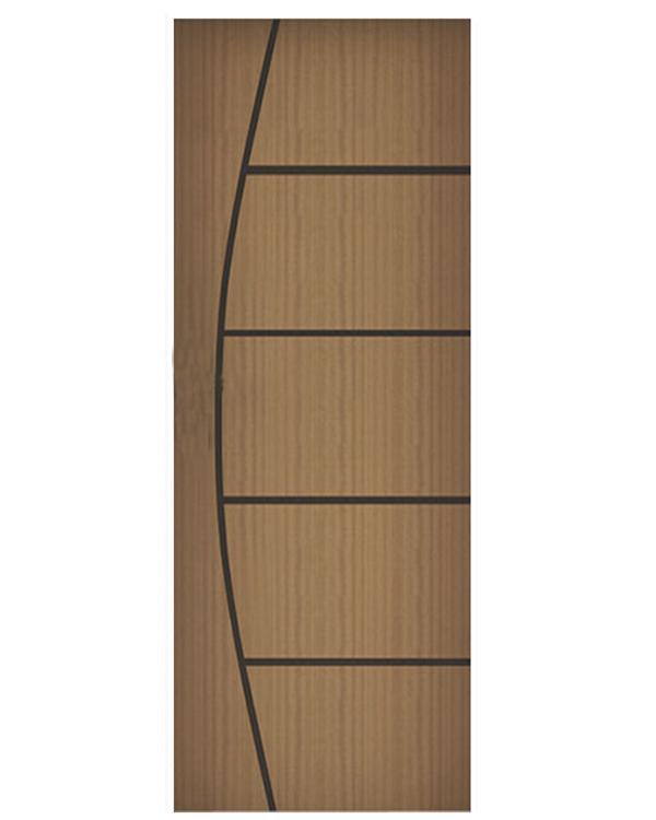 Porta-de-Madeira-Semi-Oca-Frisada-PSS03-de-Curupixa-2-10-A-X-0-62-L