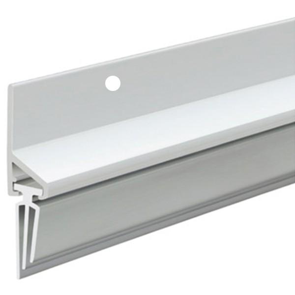 Rodo-Veda-Porta-de-PVC